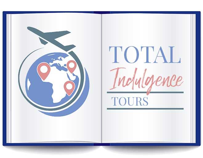 Total Indulgence Tours